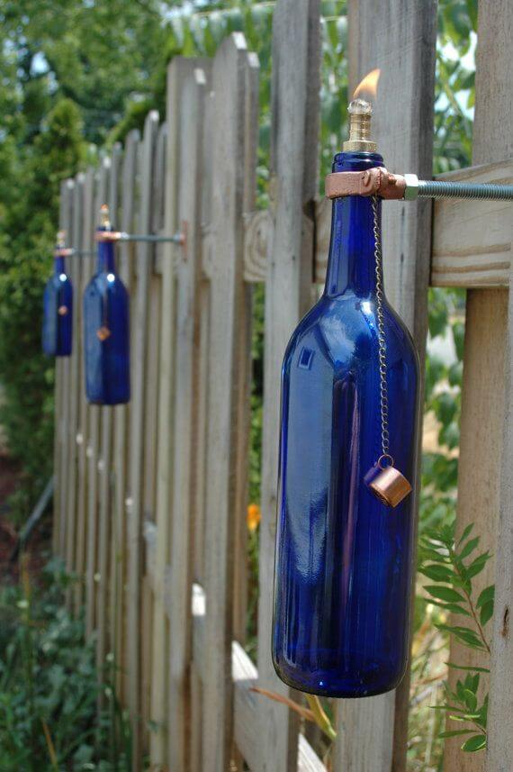71 Fantastic Backyard Ideas On A Budget Page 14 Of 71