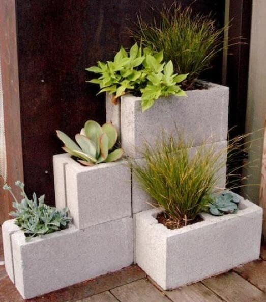 Gardening Ideas On A Budget: 71 Fantastic Backyard Ideas On A Budget