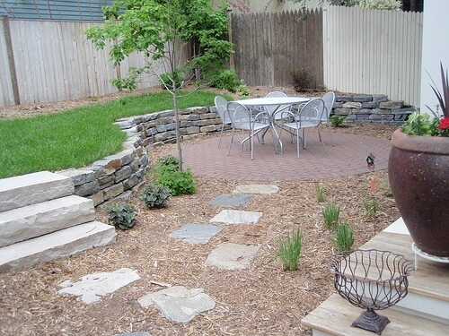 71 fantastic backyard ideas on a budget page 39 of 71 - Backyard ideas on a budget ...