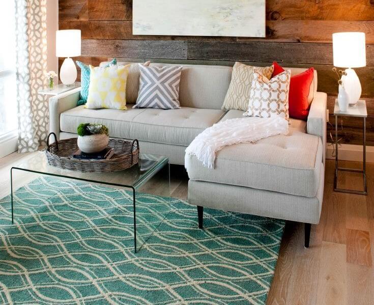 21 Stylish Living Room Halloween Decorations Ideas: 21 Modern Living Room Decorating Ideas