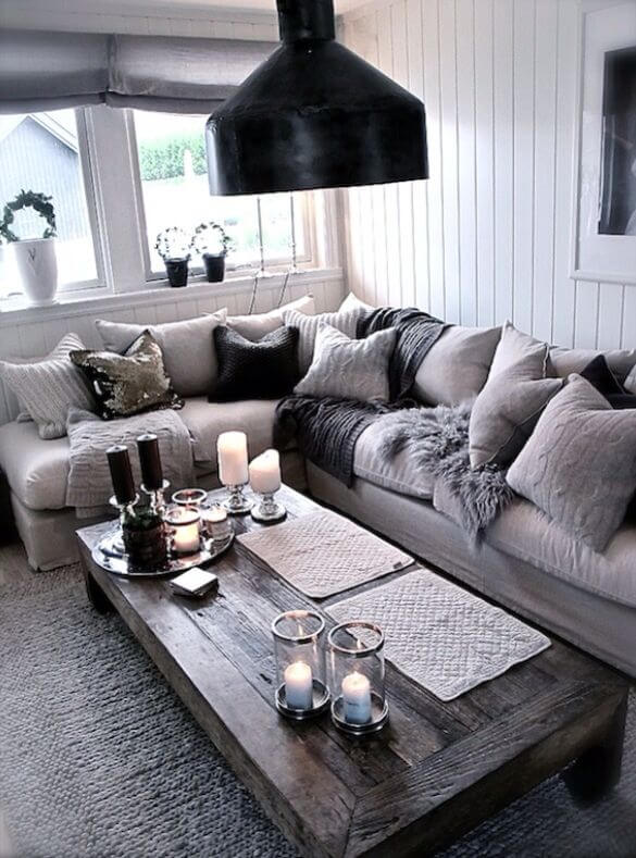 Modern living room decorating ideas for Living room ideas next