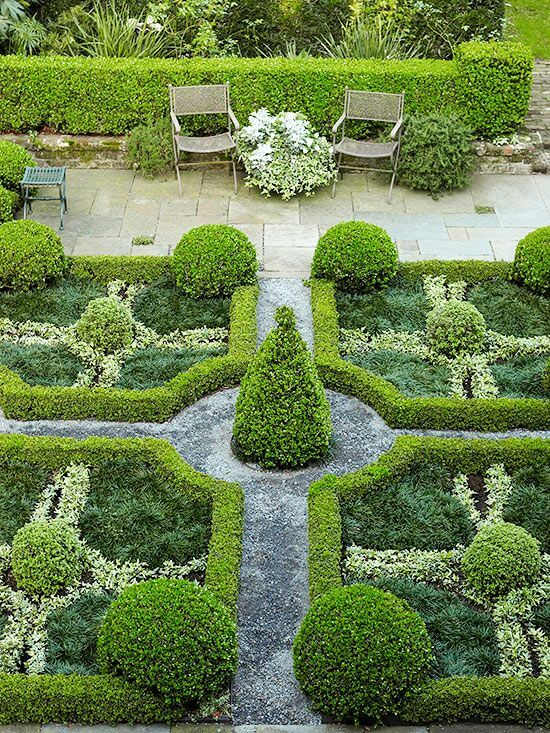 Give us a few minutes and be inspired by these most for Geometric garden designs