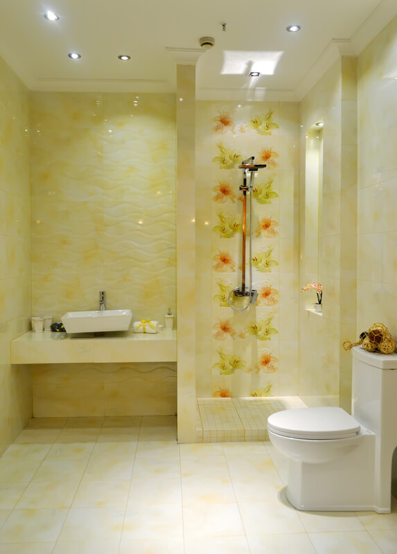 21 beautiful modern bathroom designs ideas page 11 of - Beautiful modern bathroom designs ...