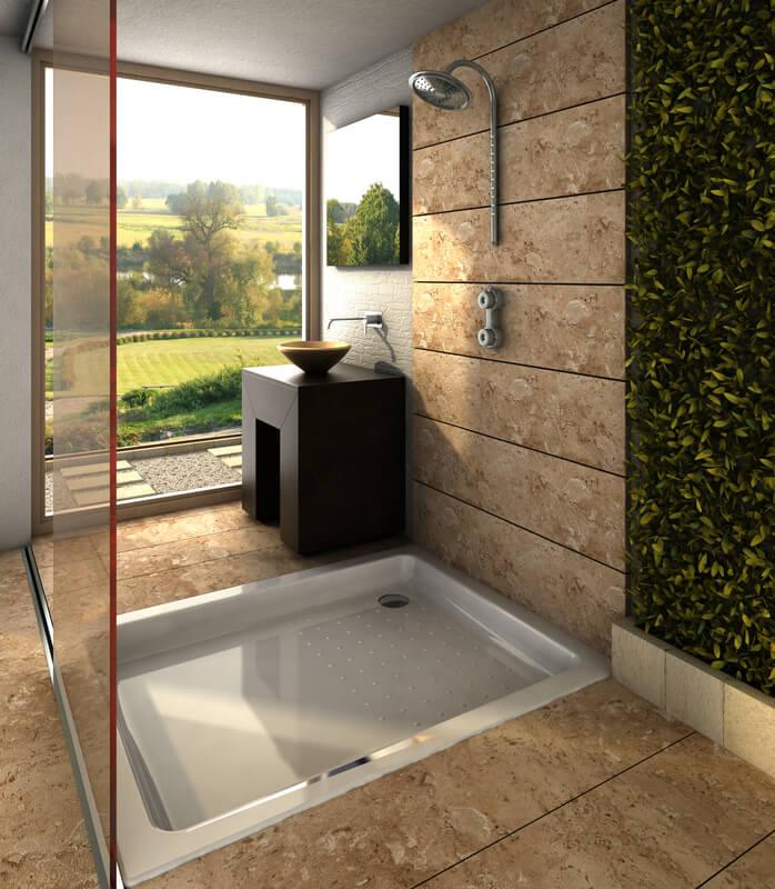 21 Beautiful Modern Bathroom Designs Amp Ideas Page 12 Of