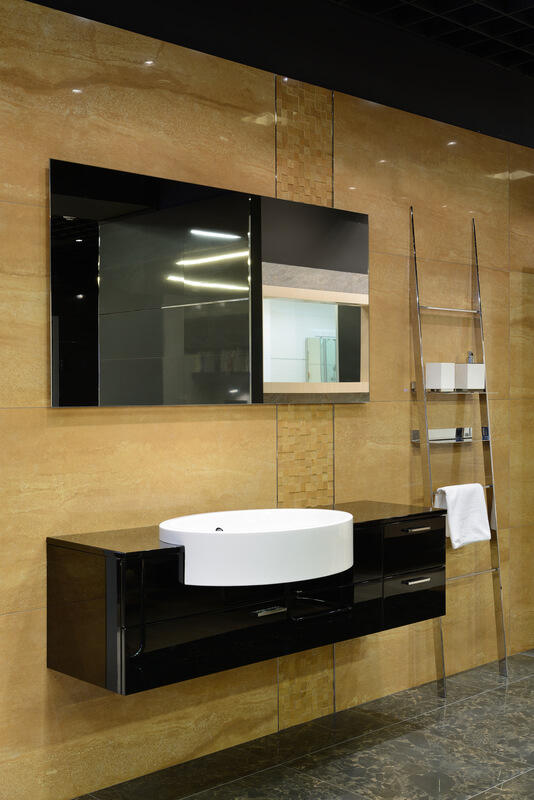 21 beautiful modern bathroom designs ideas page 13 of - Beautiful modern bathroom designs ...