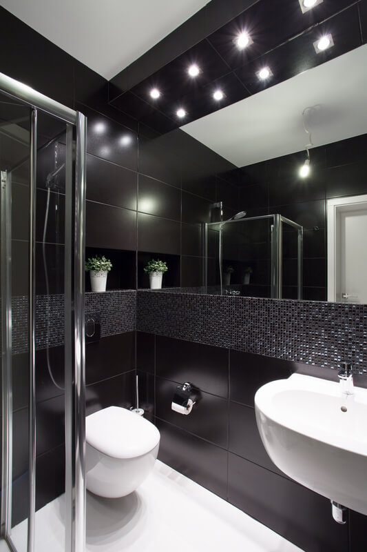21 beautiful modern bathroom designs ideas page 19 of - Beautiful modern bathroom designs ...