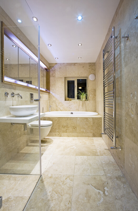 Beautiful modern bathroom designs ideas Beautiful modern bathroom design