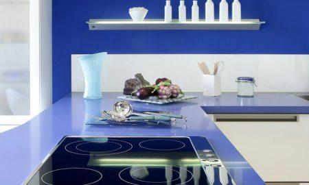 Top 20 Trendy Modern Kitchen Designs Ideas
