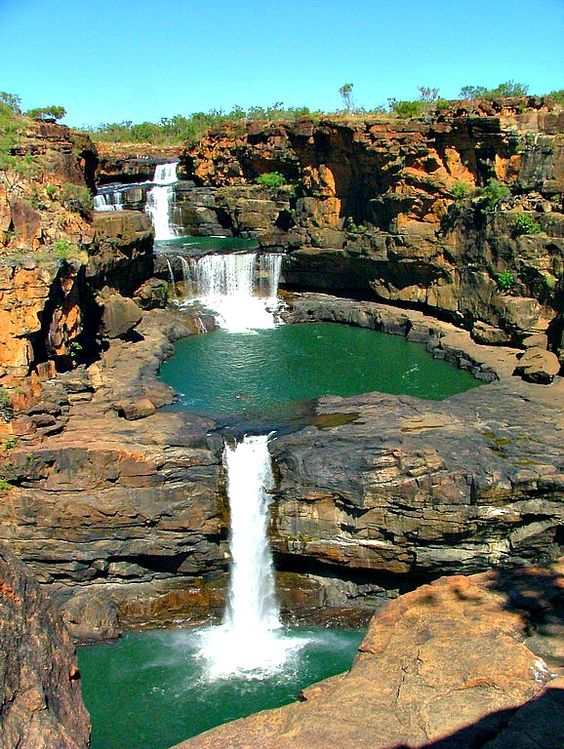 Check Out These Most Beautiful Places To Visit In Australia