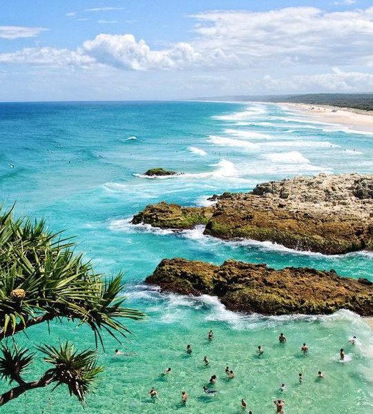 Beautiful Places In Australia 11