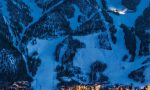 Check out these winter destinations to visit this year.