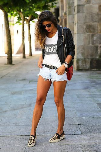 f73fa1ed7b1 Check out these cool summer style outfit ideas for 2018.