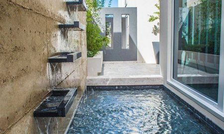 Check out these amazing backyard pool ideas.
